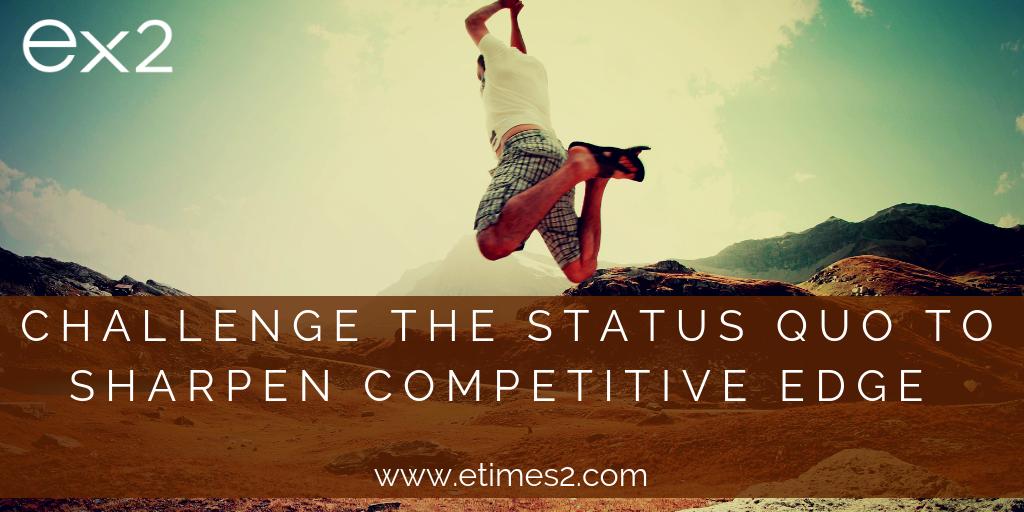 status quo, challenge, employee engagement, engaging leadership, leadership, motivation, innovation, creativity, engaged, engaging, empowered employees, employees