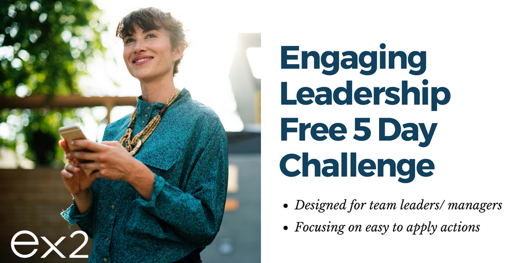 free engaging leadership development activities