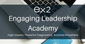 engaging leadership development