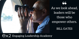 empower employees, engaging leadership, empowering leadership, leadership, engaged employees, employee engagement, empowered employees, employee empowerment
