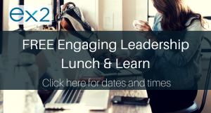engaging leadership, employee engagement, engaged employees, leadership, HR, high performing teams, creativity, innovation