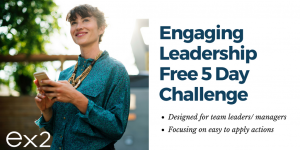 free engaging leadership development activities