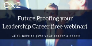 leadership, future leadership skills, leadership development, engaging employees, engaging leadership